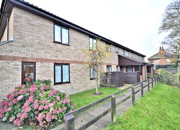 Thumbnail 1 bed flat for sale in Silfield Gardens, Hunstanton