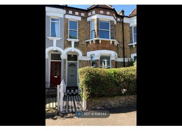 4 bed terraced house to rent in Byne Road, London SE26