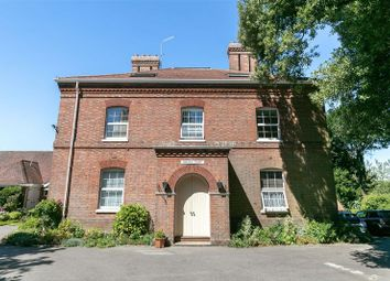 Thumbnail 2 bed property for sale in High Street, Hartfield, East Sussex