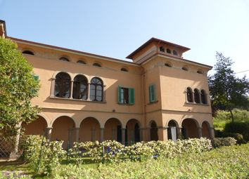 Thumbnail 5 bed villa for sale in Pescia, Pistoia, Tuscany, Italy