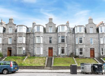 Thumbnail 2 bed flat to rent in 186E Victoria Road, Aberdeen, Aberdeenshire