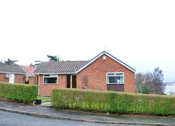 Thumbnail 2 bed detached bungalow for sale in Glencairn Road, Langbank