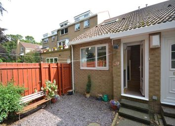 Thumbnail 1 bedroom semi-detached bungalow to rent in Brandling Drive, Melton Park, Gosforth