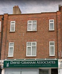 Thumbnail 2 bed flat for sale in Joel Street, Northwood, Hertfordshire