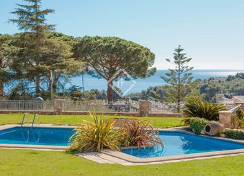 Thumbnail 5 bed villa for sale in Spain, Costa Brava, Playa De Aro, Cbr10188