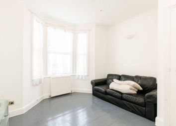 Thumbnail 2 bed flat to rent in Elm Park, Brixton Hill