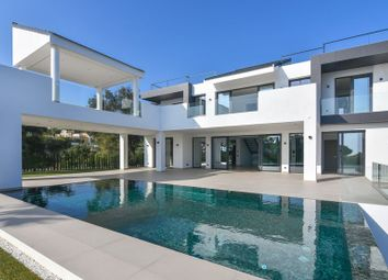 Thumbnail 5 bed villa for sale in Hacienda Las Chapas, Las Chapas, Marbella