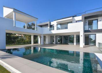 Thumbnail 5 bed villa for sale in Hacienda Las Chapas, Las Chapas, Marbella