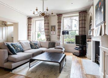 Thumbnail 3 bedroom property to rent in Margaretta Terrace, London