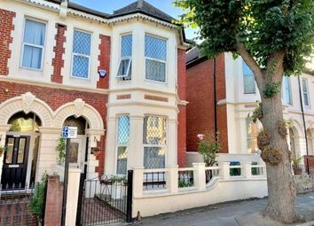 4 bed semi-detached house for sale in Denzil Avenue, Southampton SO14