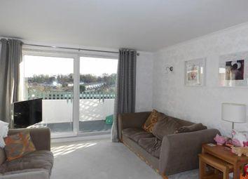 Thumbnail 1 bed maisonette for sale in Cascades, Court Wood Lane, Croydon, Surrey