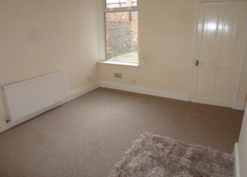Thumbnail 1 bed flat for sale in Astley Road, Seaton Delaval, Whitley Bay