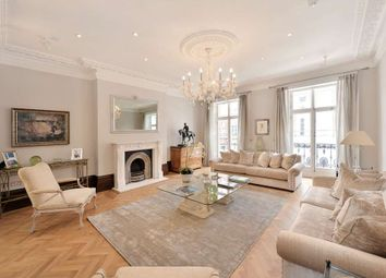 Thumbnail 5 bedroom detached house for sale in Oakley Street, London