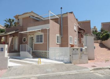 Thumbnail 3 bed semi-detached house for sale in Calle Alicante, 03178 Cdad. Quesada, Alicante, Spain