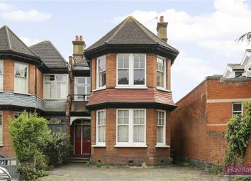 Thumbnail 5 bedroom property for sale in Station Road, London