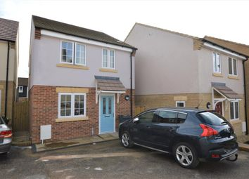 Bed House To Let Honiton