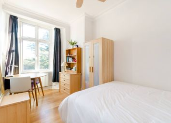 Thumbnail 2 bed flat for sale in Wolverton Avenue, Kingston
