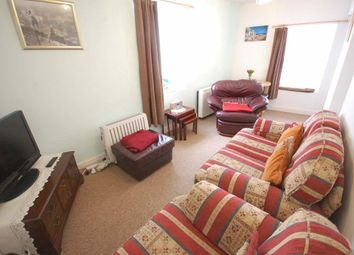 Thumbnail 2 bed flat for sale in Ashley House, Tenby, Tenby, Pembrokeshire