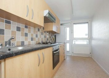 Thumbnail 3 bed flat to rent in De Beauvoir Estate, London