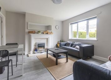 4 bed terraced house to rent in Dinmont Drive, The Inch, Edinburgh EH16