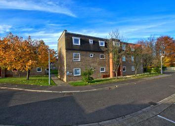Thumbnail 2 bed flat for sale in Ventress Farm Court, Cherry Hinton, Cambridge