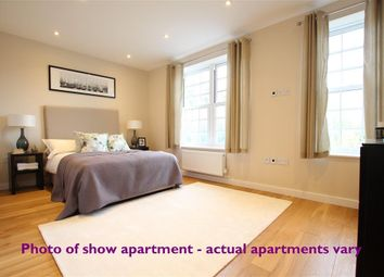 Thumbnail 1 bed flat for sale in Mulberry Place, Whitchurch Road, Pangbourne, Reading