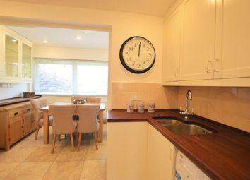 Thumbnail 2 bed flat to rent in Greenhalgh Walk, London