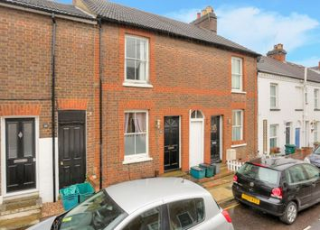 Thumbnail 2 bed cottage to rent in Bedford Road, St.Albans