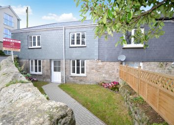 Thumbnail 3 bed semi-detached house for sale in College Hill, Penryn