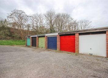Thumbnail Parking/garage to rent in York Close, Stoke Gifford, Bristol