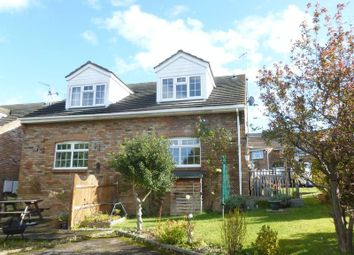 Thumbnail 1 bed property to rent in Hunters Close, Tring