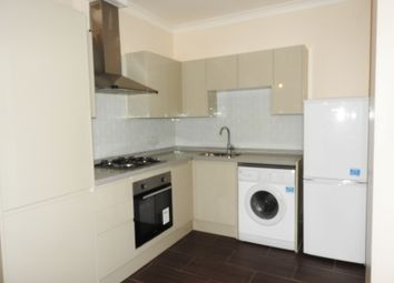 Thumbnail 3 bed duplex to rent in Katherine Road, East Ham