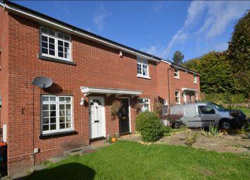 Thumbnail 2 bed semi-detached house to rent in Beedles Close, Aqueduct, Telford