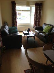 Thumbnail 2 bedroom flat to rent in Leasow Drive, Birmingham