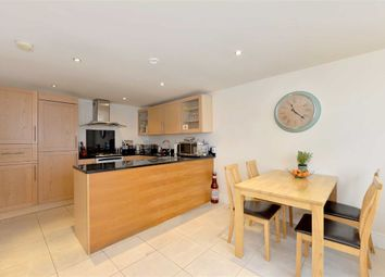 Thumbnail 2 bed property for sale in Ryders Terrace, London