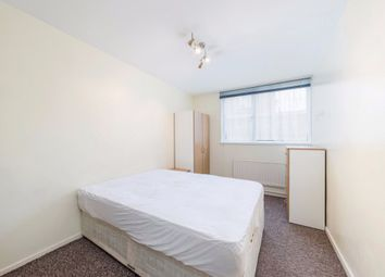 Thumbnail 4 bed maisonette to rent in Cheltenham Road, London