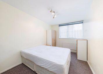 Thumbnail 4 bed maisonette to rent in Cheltenham Road, London