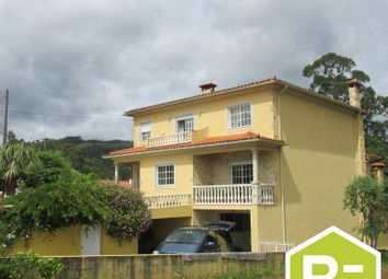 Thumbnail 4 bed property for sale in Vila Nova De Poiares, Central Portugal, Portugal