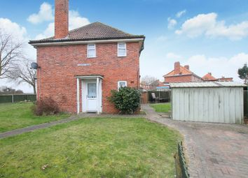 Thumbnail 3 bedroom semi-detached house for sale in Ackholt Road, Aylesham, Canterbury