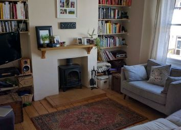 2 bed maisonette to rent in Wingford Road, London SW2