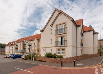 Thumbnail 2 bed flat for sale in 6 The Sycamores. Countess Crescent, Dunbar