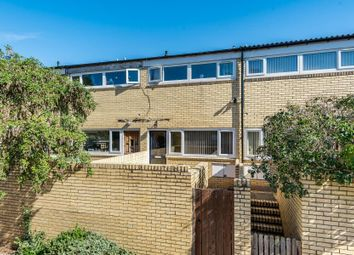 Thumbnail Terraced house for sale in Potternewton Gardens, Chapel Allerton