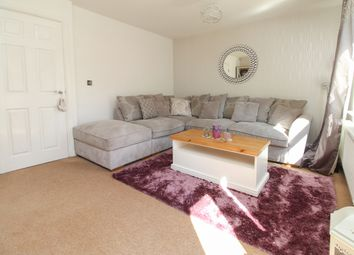 Thumbnail 4 bed semi-detached house for sale in Farriers Way, Killamarsh, Sheffield