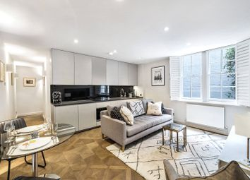 Thumbnail Flat for sale in Pavilion Road, London