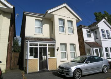Thumbnail 5 bedroom property to rent in Bingham Road, Winton, Bournemouth