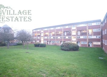 Thumbnail 3 bed maisonette to rent in Etfield Grove, Sidcup