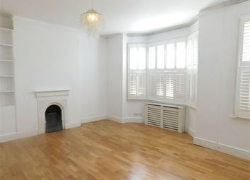 Thumbnail 4 bedroom end terrace house to rent in Grove Avenue, Hanwell, London