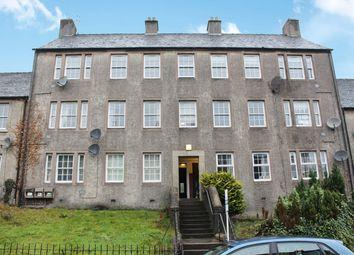 2 bed flat for sale in Morris Terrace, Stirling FK8