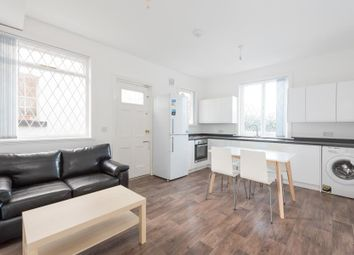 Thumbnail 5 bed terraced house to rent in Kingston Terrace, Leeds
