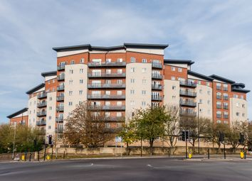 Thumbnail 1 bed flat for sale in 31 Aspects Court, Slough, Berkshire